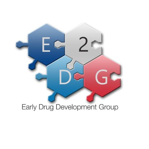 Early Drug Development Group社のNewsページへ
