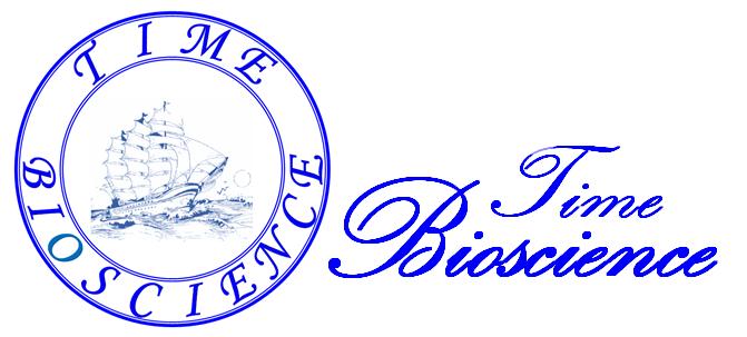 Time Bioscience社のページへ