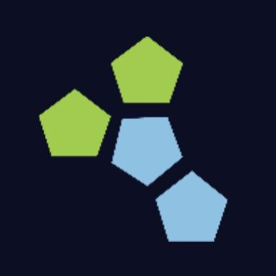 Fusion Antibodies社のBlogページへ