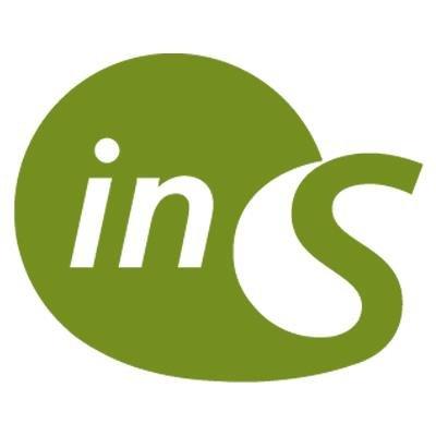 InSphero社のNewsページへ