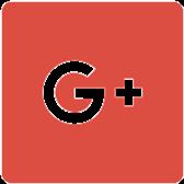 SIRION Biotech社のGoogle Plusページへ
